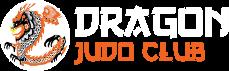 Dragon Judo Club